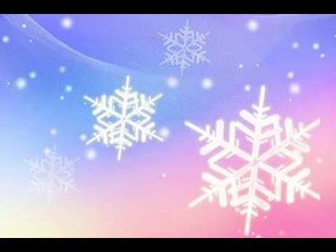 Ролик Снежинка из фетра-выжигаем выжигателем