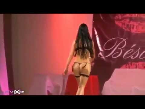 Порно бельё женщины в нижнем эротическом белье
