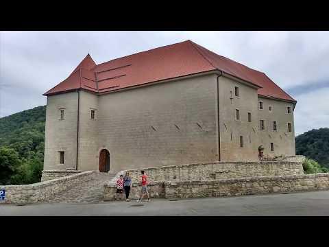 Slovenija 2016