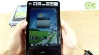 review acer iconia one 7 b1 730hd