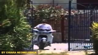 Mauro Nardi - Ragazzina lasciami stare (Video Ufficiale)