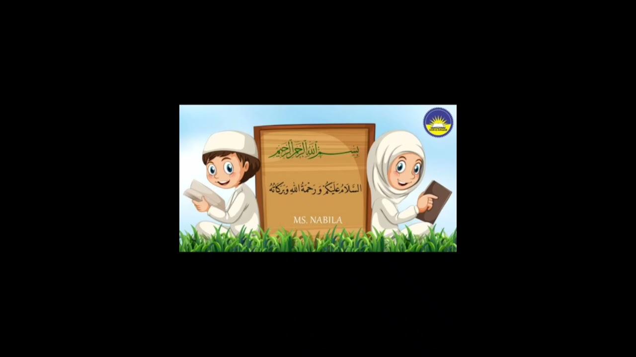 Nur Arabische Babes #6