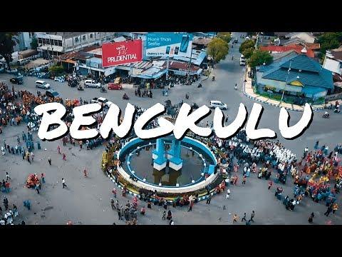 FILM DOKUMENTER - KAMPUNG HALAMAN (BENGKULU) [Full HD]