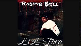 Lil Toro, Nsane, Noface & Slowly - Grave Yard Shift