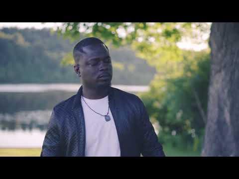 Baky ft Rutshelle - Pour le Meilleur et Pour le Pire (Brothers B cover)