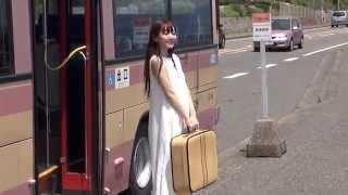 遠藤ゆりかセカンドシングル「ふたりのクロノスタシス」メイキング