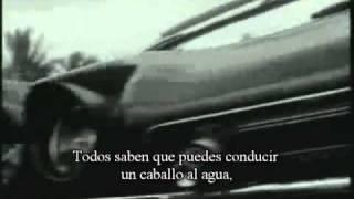 Bon Jovi - River runs dry. (subtitulado)