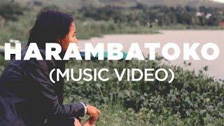 Download Mp3 Harambatoko     // Manoa Andriamandimbisoa & Fy Rasolofon