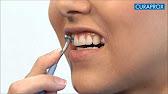 Стоматологическая компания образована в 1996 г. ,как центр профилактической стоматологии и стоматологическая аптека, имеющая.