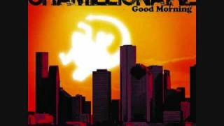 Chamillionaire - Venom - Good Morning (Instrumental + Download Link)
