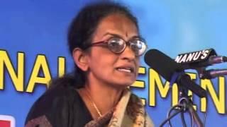 Intellectual Terrorism by Radha Rajan