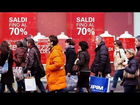 Интернет-магазин детской одежды и обуви от брендов next h&m zara mayoral купить одежду и обувь next некст h&m zara mayoral.