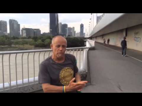 Fukushima breaking news, Chernobyl photographer IGOR KOSTIN killed, I.A.E.A. Vienna kevin d. blanch