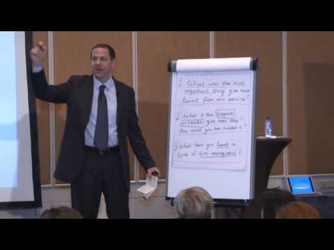Time Management is Life Management by Michael R. Virardi