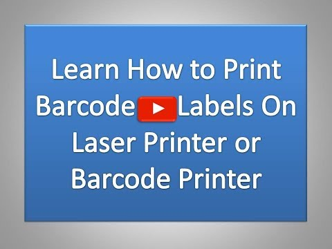 learn-how-to-print-barcode-labels-on-barcode-printer-in-penny-readymade-garments-software