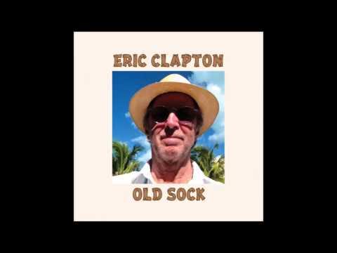 Eric Clapton - Still Got The Blues