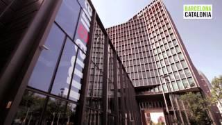 Locución Smart City & DiagonaL Besòs CAT -BCN ACTIVA- Thumbnail