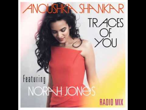 Anoushka Shankar - Indian Summer (DL)