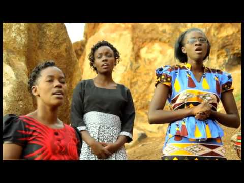 It's not an easy Road–Sisters of Grace Melodies