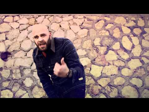 STAVENTO - Πηδάω τα κύματα (Οfficial Video HD)