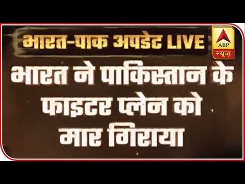 Jai Hind: Latest Update On Counter Terrorism Action By IAF   ABP News