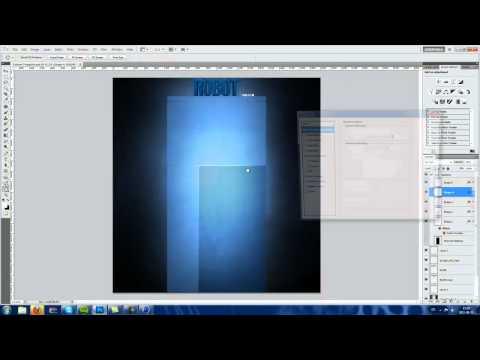 Robot Layout Comp | Zwype