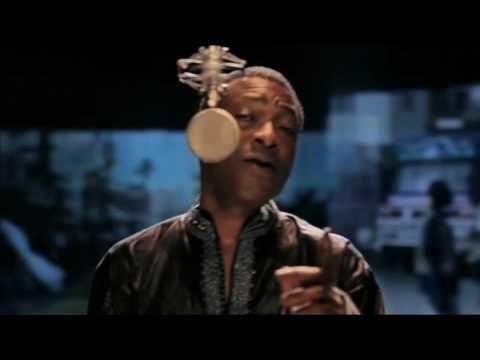 Youssou N'Dour - Marley (clip officiel)