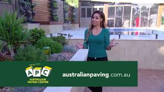 Product Review - Freestone Eco Retaining Walls