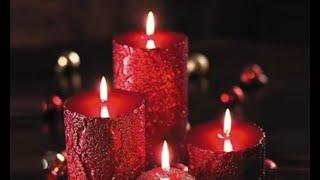Marco Antonio Solis y Los Bukis - Navidad Sin Ti