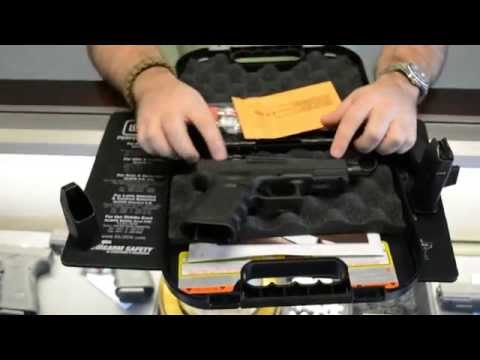 glock-19-factory-threaded-barrel-review-first-class-jewelry-and-loan-pawn-shop