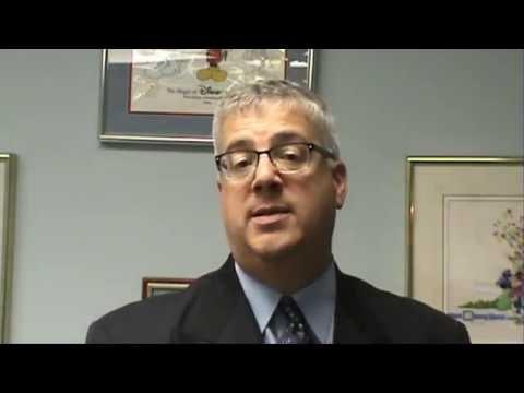 Insurance Tip Thursday - Equipment Breakdown Coverage