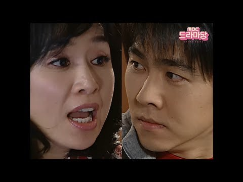 최민용 vs 박해미, 전쟁의 시작?! Choeminyong vs Park Haemi, start a war?!