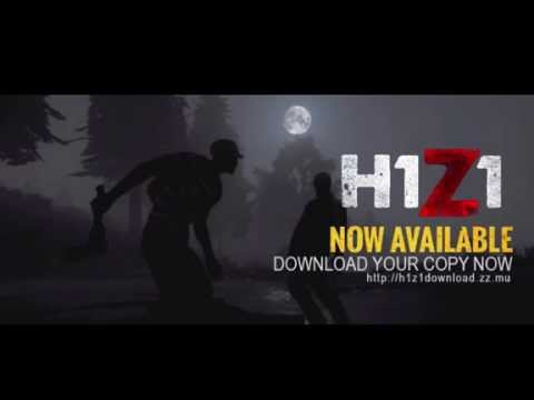 Free H1Z1 Download - Steps for H1Z1 Download For Free ...