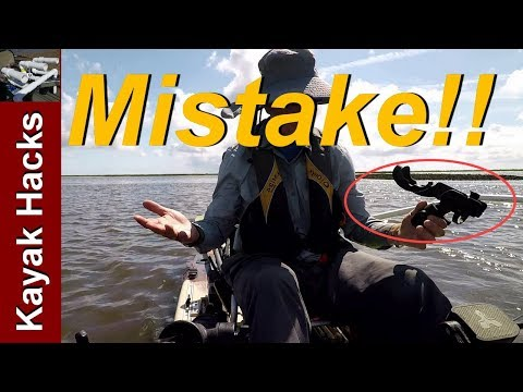 kayak-rod-holder-review---avoid-my-mistake!!