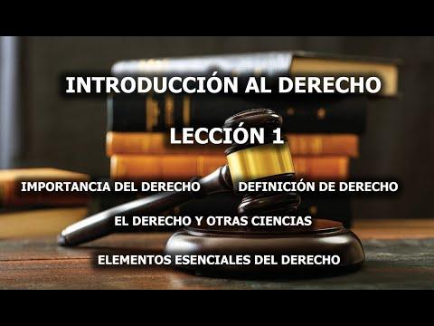 Curso Intensivo de Práctica y Procedimiento Laboral from YouTube · Duration:  1 minutes 1 seconds