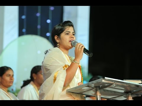 Sadakalamu Nee Tho Nenu Jeevinchedanu Song By Sis.Esther