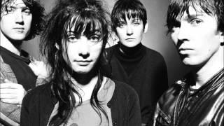 My Bloody Valentine (Backwards) - Loveless (Full Album)