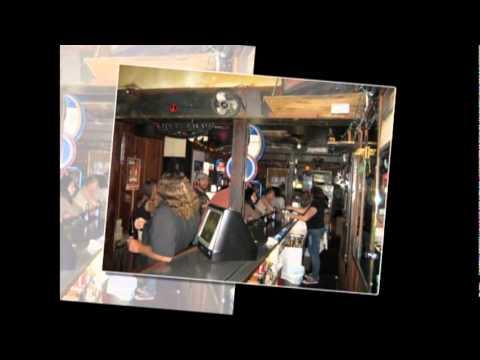 Phoenix Karaoke Bars - Starz Karaoke is Arizona's Best Karaoke (602) 824-8168