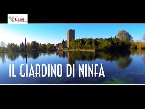 Castel Gandolfo Doovi