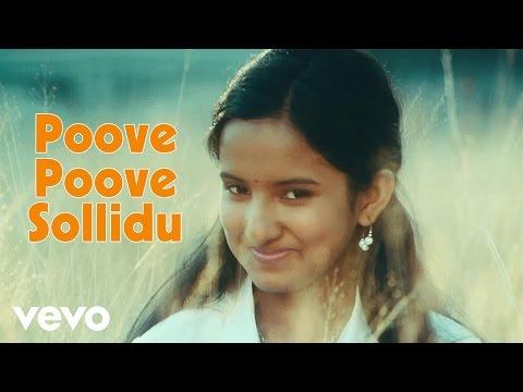 Rasikkum Seemane - Poove Poove Sollidu Video | Srikanth, Navya Nair | Vijay Antony