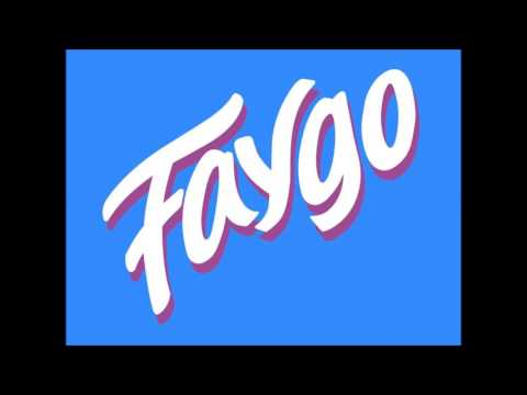 Faygo Song