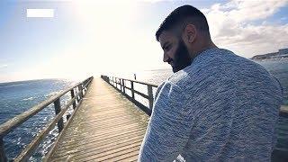 Mudi - Schlampe [Offizielles Video]