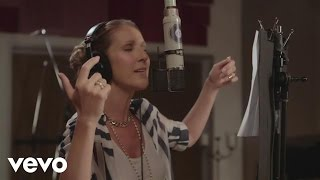 "Céline Dion - Making of ""Loved Me Back to Life"" (EPK)"