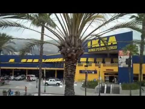 I heart burbank a new evolution for burbank town center for Ikea burbank california