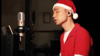 The Christmas Song Chestnuts Roasting On An Open Fire
