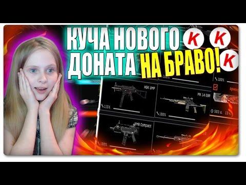 Николай Соболев — Lukomore — свободная энциклопедия
