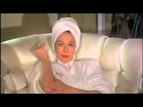Meine liebe Rabenmutter (1981)