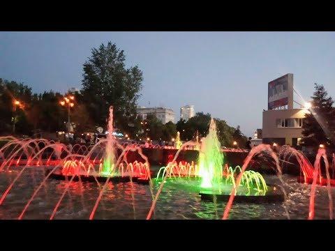Москва Сити Продажа Аренда — Официальный Сайт Компании