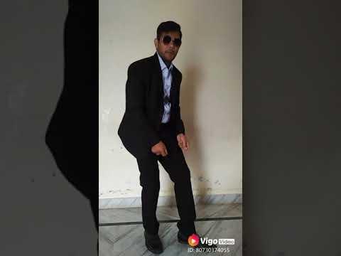 Ratnesh Kumar Sahni(24)