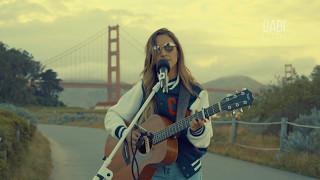 Shape Of You - Ed Sheeran por Gabi Luthai (cover #FriendsMusicTrip)